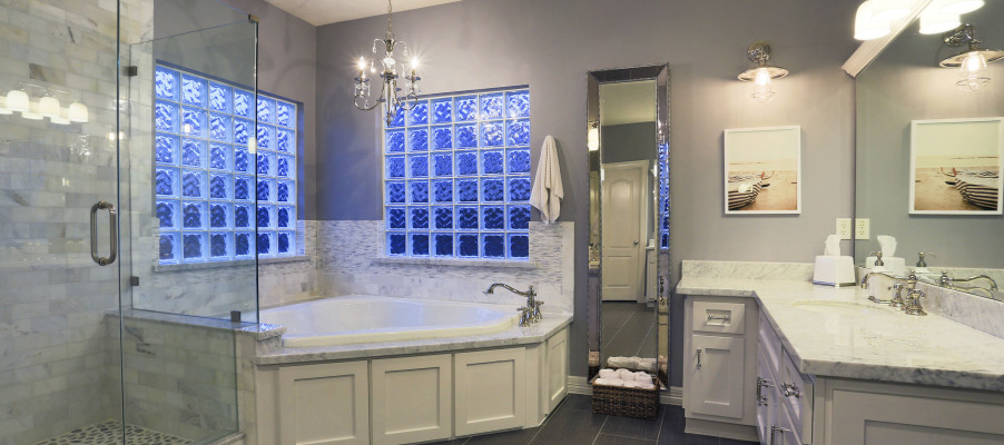 Bathroom Lighting Katy apark design studio llc - katy, houston, texas | interior design