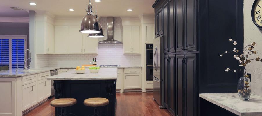 apark design studio llc katy houston texas interior design and